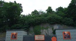 10-Z Bunker fotografie