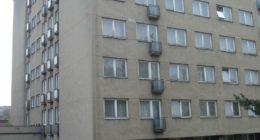Ubytovna Brno fotografie